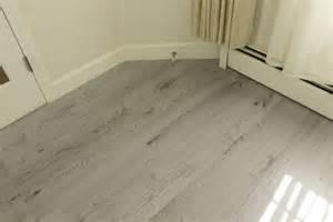 oak pearl gray printed cork flooring 20 26 sq ft per