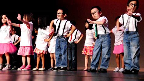 preschool performance songs 5 year s preschool graduation performance at 482