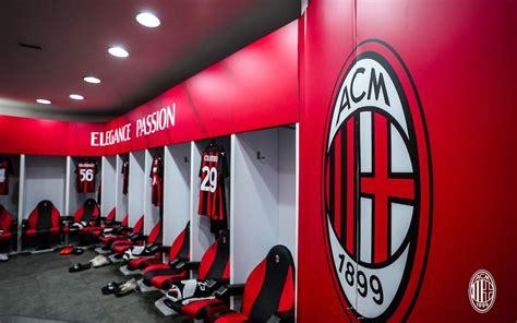 Official: Milan name 22-man squad for Fiorentina clash ...