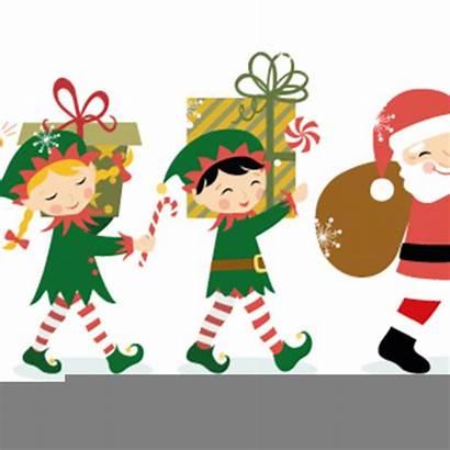 Clipart Workshop Santas Clip Clker Domain Rating
