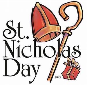 St Nicholas Coloring Page Printable Celebrating Catholic Motherhood