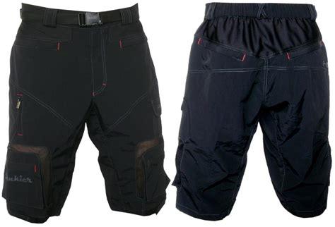 Funkier Men's Baggy Shorts , Men's Cycling Shorts , Men's