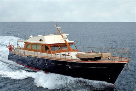 morgan fast commuter fractional ownership boats yachts  sale