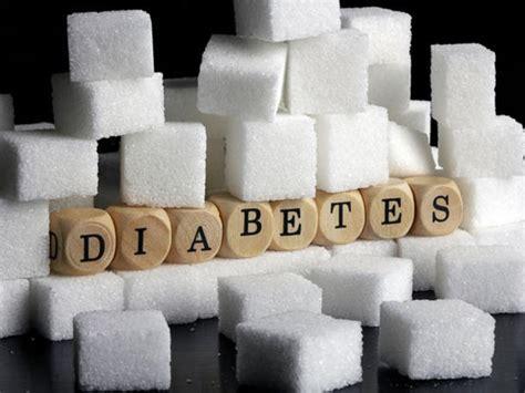 diabetes symptome wie macht sich die zuckerkrankheit