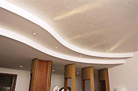 cartongesso soffitto con faretti soffitto in cartongesso con faretti instapro