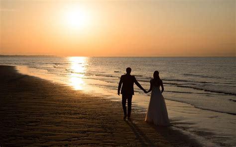 la stagione tuo testo quando sposarsi guida alla scelta mese migliore per