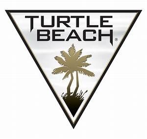 Turtle Beach Universal Digital USB Stream