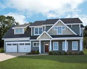 how to choose the paint color for the exterior of