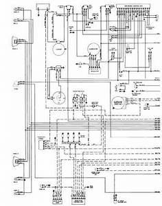 Download 1997 Ford Explorer Fuse Panel Diagram