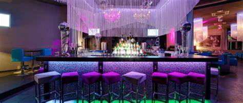 28 Vorschläge Für Bar Dekoration! Archzinenet