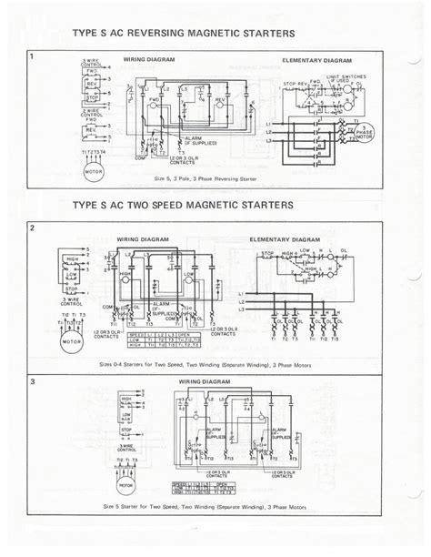 sprecher schuh ct3 12 wiring diagram 36 wiring diagram