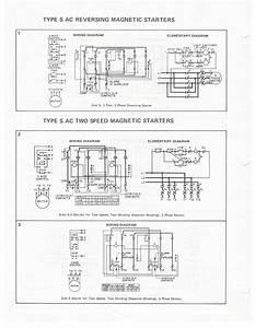 Pioneer Fh P8000bt Installation Manual