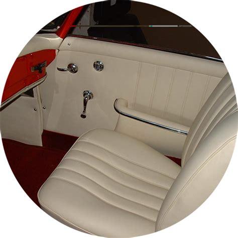 comment detacher siege de voiture comment entretenir les sièges en cuir de votre voiture
