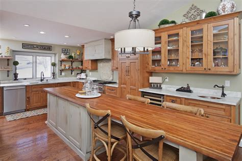 affordable kitchen countertops cheap kitchen countertops
