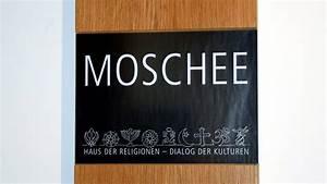Spardose Nicht Zu öffnen : kommentar es gen gt nicht die t ren der moscheen zu ffnen ~ Sanjose-hotels-ca.com Haus und Dekorationen