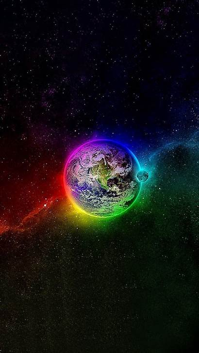 Cool Wallpapers Android Planet Smartphone