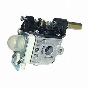 Carburettor Echo Ppt265 Ppt266 Pole Pruner Saw Chainsaw