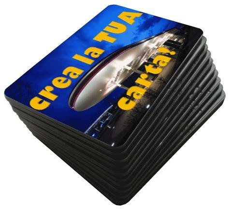 gilbarco passport help desk gilbarco passport help desk desk