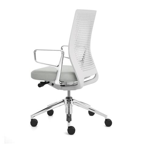 id air office chair vitra modern office chairs apres