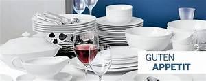Mikrowelle Geschirr Glas : geschirr online entdecken schaffrath ihr m belhaus ~ Watch28wear.com Haus und Dekorationen