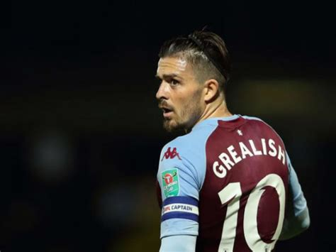 Aston Villa vs Sheffield United Preview: How to Watch on ...