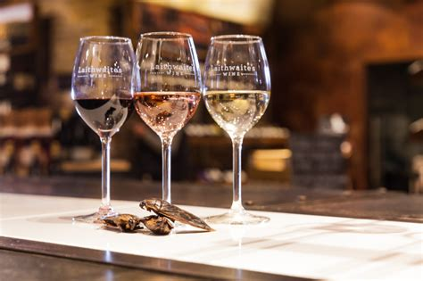 wine dinner pairings bugs for dinner this handy guide will help you pair them with the perfect wine sustainability