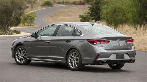 2020 Hyundai Sonata Limited by 2020 Hyundai Sonata 2 0 Turbo Limited 2019 2020 Hyundai