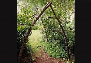 les 81 meilleures images du tableau jardin garten garden With maquette d une maison 1 fabriquer une mini serre les etapes astuces bricolage