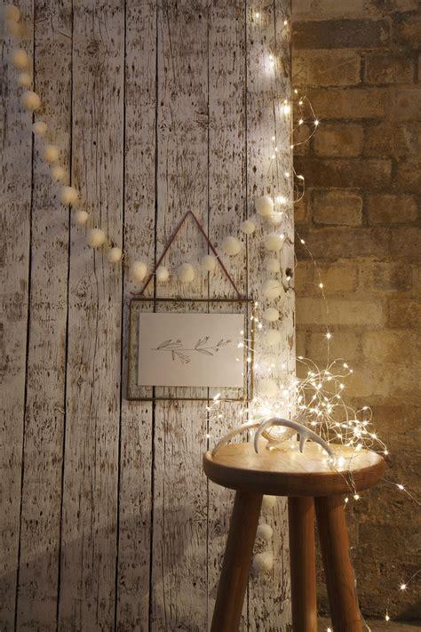 christmas decorating  simple pleasures heart home