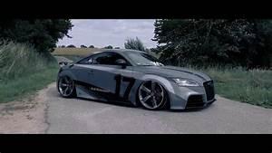 Audi Tt 8j 3 Bremsleuchte : audi tt 8j fwd exhaust sound 76mm 3 ego x klappenauspuff ~ Kayakingforconservation.com Haus und Dekorationen