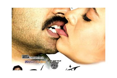 vallavan cut songs download