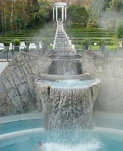 Hot Tub Deutschland : modern hot tubs ~ Sanjose-hotels-ca.com Haus und Dekorationen