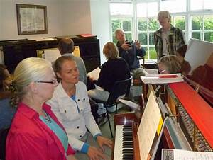 Music Courses | Jackdaws Music Education Trust