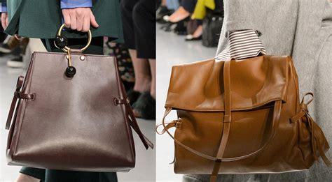 Модные женские сумки 2019 2020 фото уличная мода тренды тенденции