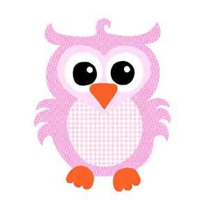 kinderzimmer rosa studio poppy tapetentier eule rosa 40cm bei fantasyroom kaufen