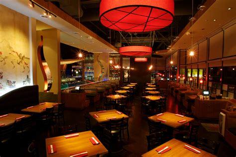 cuisine restaurants about sushi tochostels