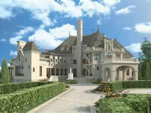 mansion home designs mansion home plans at home source mansion homes and house plans