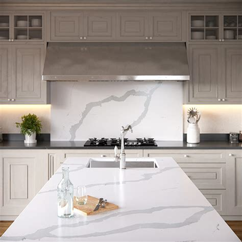 Kitchen Countertops And Backsplash Pictures - countertops the home depot canada