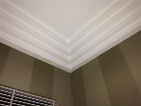 Types Of Ceiling Lights by Cornice Lighting Lighting Troughs Which Brighten Up A Room