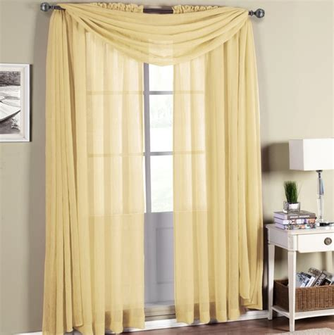 Curtain Sale by Uk Curtains Sale 2016