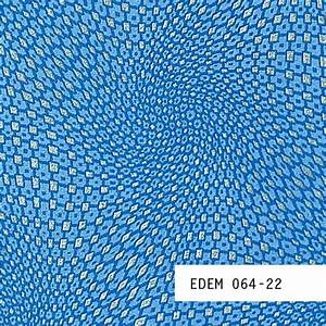 Glasfaser Tapeten Muster : tapeten muster edem 064 serie tapete abstraktes retro muster 3d metall optik ebay ~ Markanthonyermac.com Haus und Dekorationen