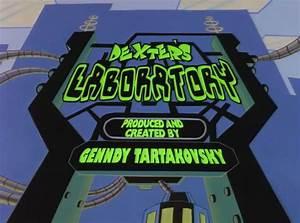 dexters laboratory top ten tv
