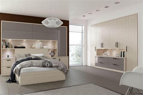 contemporary bedrooms exclusive bedrooms  luxury