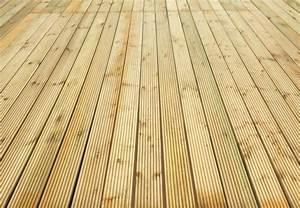 Holzdielen Schwimmend Verlegen : dielenboden aufarbeiten with dielenboden aufarbeiten ~ Michelbontemps.com Haus und Dekorationen