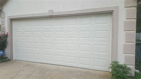 mr garage door mr garage door mr garage door 28 images steel sectional