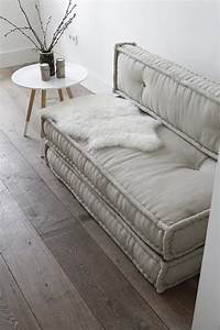 9 portable floor bed ideas perfect for small spaces buy With small twin sofa bed