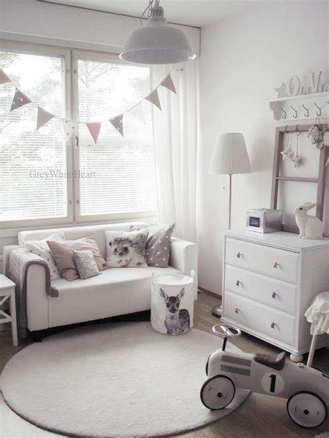 Interior Baby Room Inspiration  La Petite Olga Bloglovin'