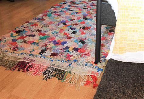 lhistoire des tapis boucherouite frenchy fancy