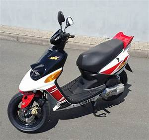 Yamaha Roller 50 : yamaha spy 50 fighterrudy ~ Jslefanu.com Haus und Dekorationen