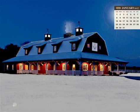 pre designed wood barn home great plains gambrel  sq
